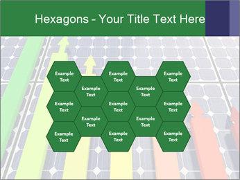 0000076933 PowerPoint Templates - Slide 44