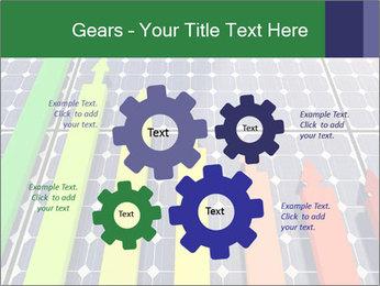 0000076933 PowerPoint Templates - Slide 47