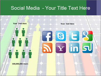 0000076933 PowerPoint Templates - Slide 5