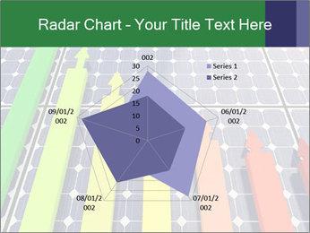 0000076933 PowerPoint Templates - Slide 51