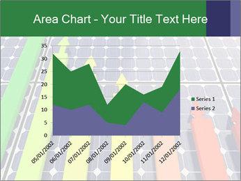 0000076933 PowerPoint Templates - Slide 53