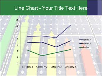 0000076933 PowerPoint Templates - Slide 54
