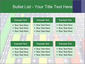 0000076933 PowerPoint Templates - Slide 56