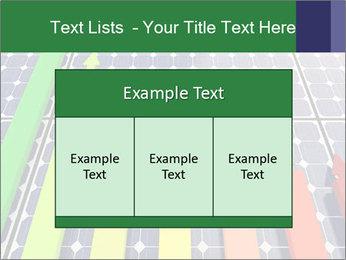 0000076933 PowerPoint Templates - Slide 59