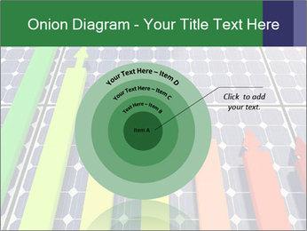 0000076933 PowerPoint Templates - Slide 61
