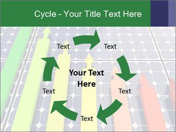 0000076933 PowerPoint Templates - Slide 62