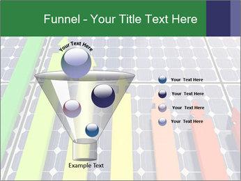 0000076933 PowerPoint Templates - Slide 63