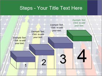 0000076933 PowerPoint Templates - Slide 64