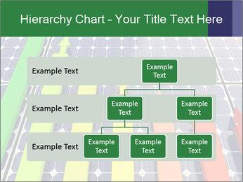 0000076933 PowerPoint Templates - Slide 67