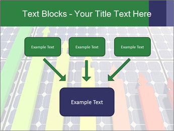 0000076933 PowerPoint Templates - Slide 70