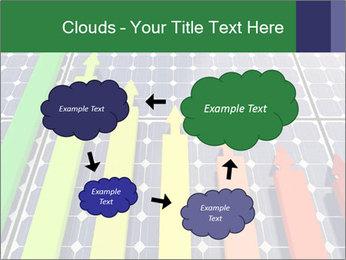 0000076933 PowerPoint Templates - Slide 72