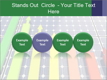 0000076933 PowerPoint Template - Slide 76