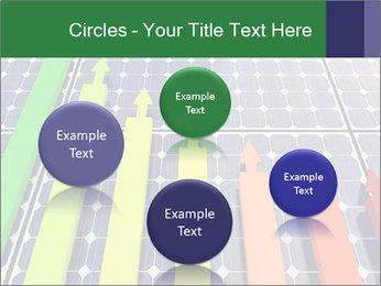 0000076933 PowerPoint Templates - Slide 77