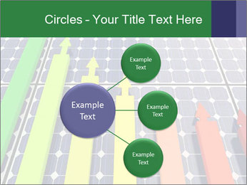 0000076933 PowerPoint Templates - Slide 79