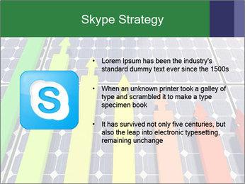 0000076933 PowerPoint Templates - Slide 8