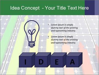 0000076933 PowerPoint Templates - Slide 80