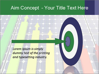 0000076933 PowerPoint Template - Slide 83