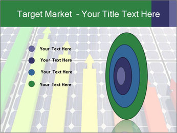 0000076933 PowerPoint Templates - Slide 84