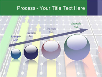 0000076933 PowerPoint Template - Slide 87