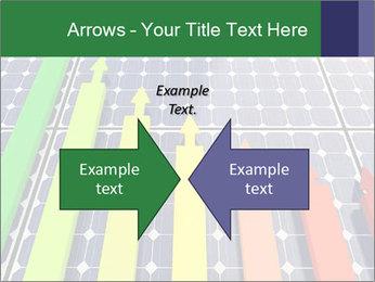 0000076933 PowerPoint Templates - Slide 90