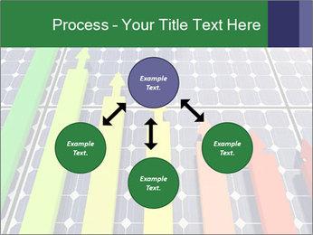 0000076933 PowerPoint Templates - Slide 91