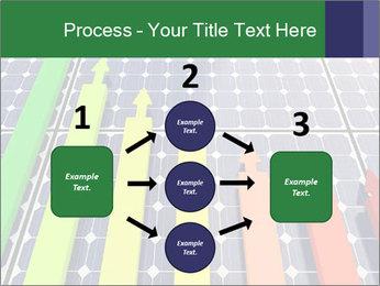 0000076933 PowerPoint Templates - Slide 92