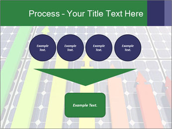 0000076933 PowerPoint Templates - Slide 93