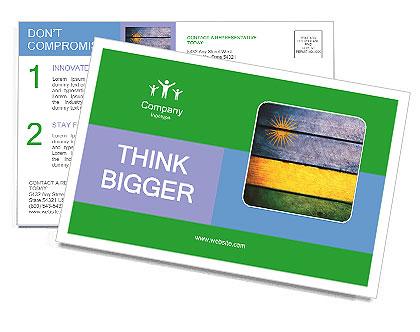 0000076934 Postcard Templates