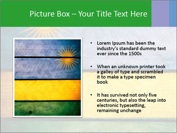 0000076934 PowerPoint Template - Slide 13