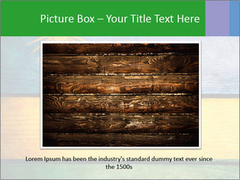 0000076934 PowerPoint Template - Slide 16