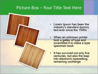 0000076934 PowerPoint Template - Slide 17