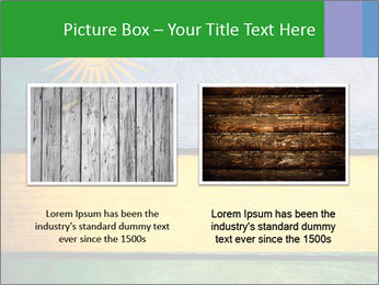 0000076934 PowerPoint Template - Slide 18