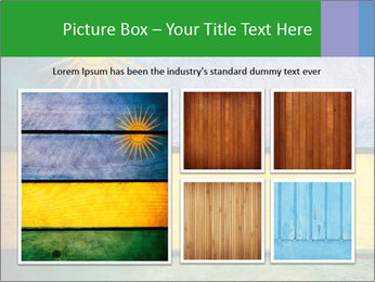 0000076934 PowerPoint Template - Slide 19