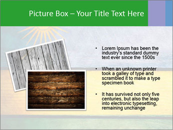 0000076934 PowerPoint Template - Slide 20