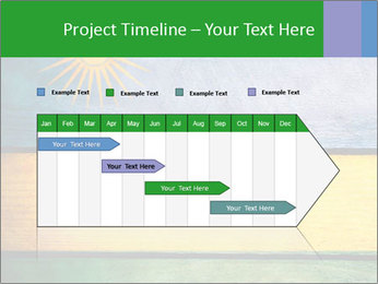 0000076934 PowerPoint Template - Slide 25
