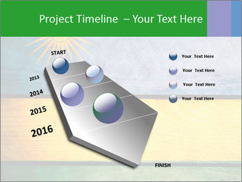 0000076934 PowerPoint Template - Slide 26