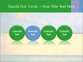 0000076934 PowerPoint Template - Slide 76