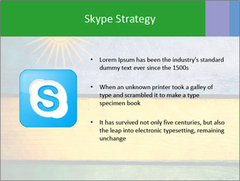 0000076934 PowerPoint Template - Slide 8
