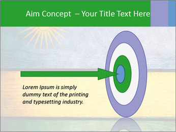 0000076934 PowerPoint Template - Slide 83