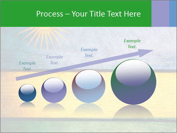0000076934 PowerPoint Template - Slide 87