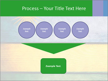 0000076934 PowerPoint Template - Slide 93