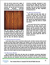 0000076934 Word Template - Page 4