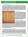 0000076934 Word Template - Page 8