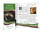 0000076935 Brochure Template