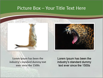 0000076935 PowerPoint Template - Slide 18
