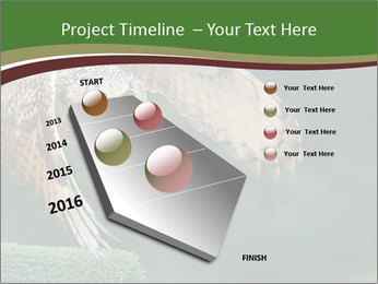 0000076935 PowerPoint Template - Slide 26