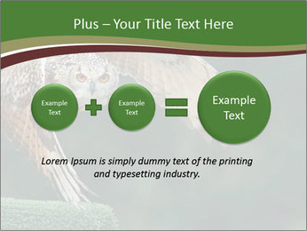 0000076935 PowerPoint Template - Slide 75