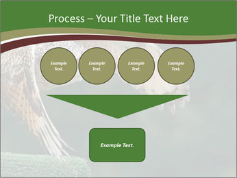 0000076935 PowerPoint Template - Slide 93