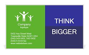 0000076936 Business Card Templates