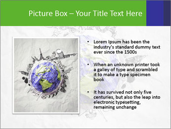 0000076936 PowerPoint Template - Slide 13